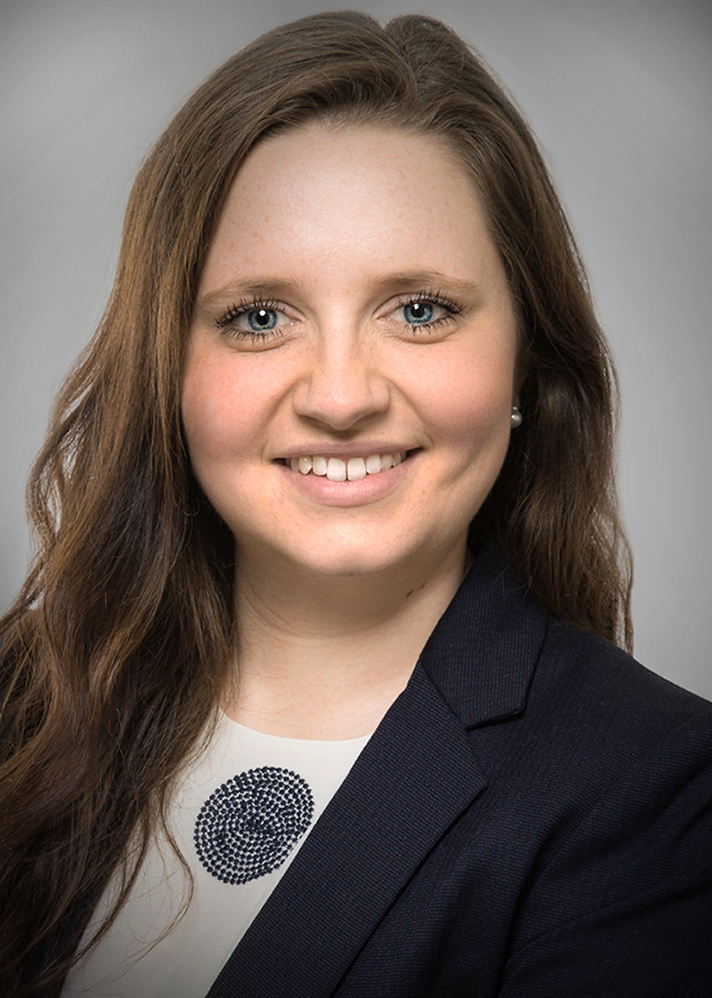Christina Auer