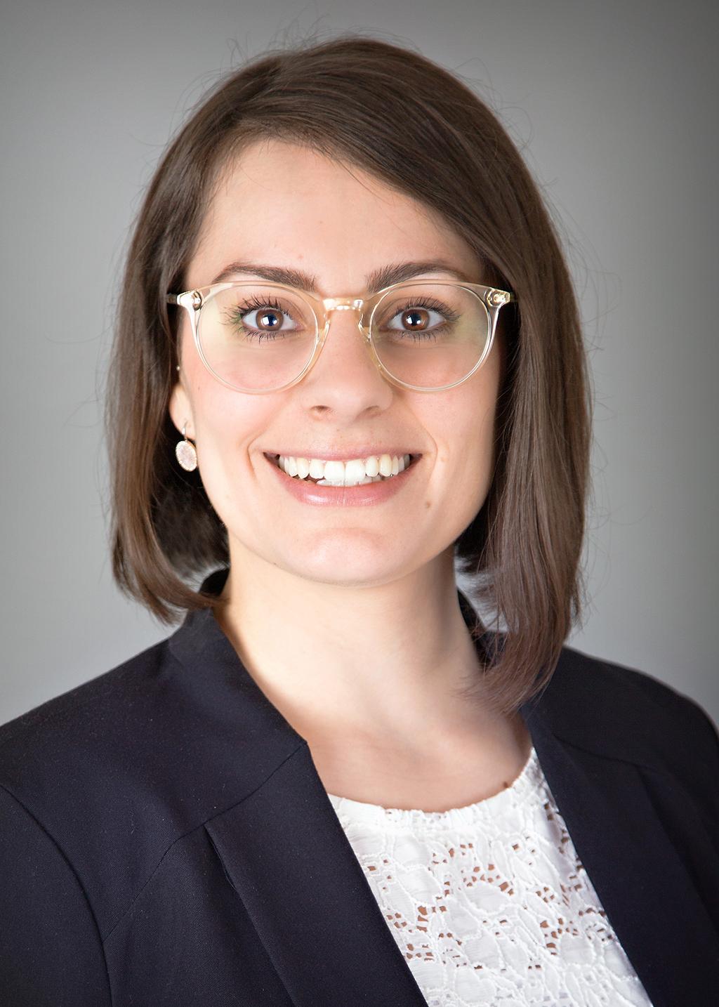Juliana Saam