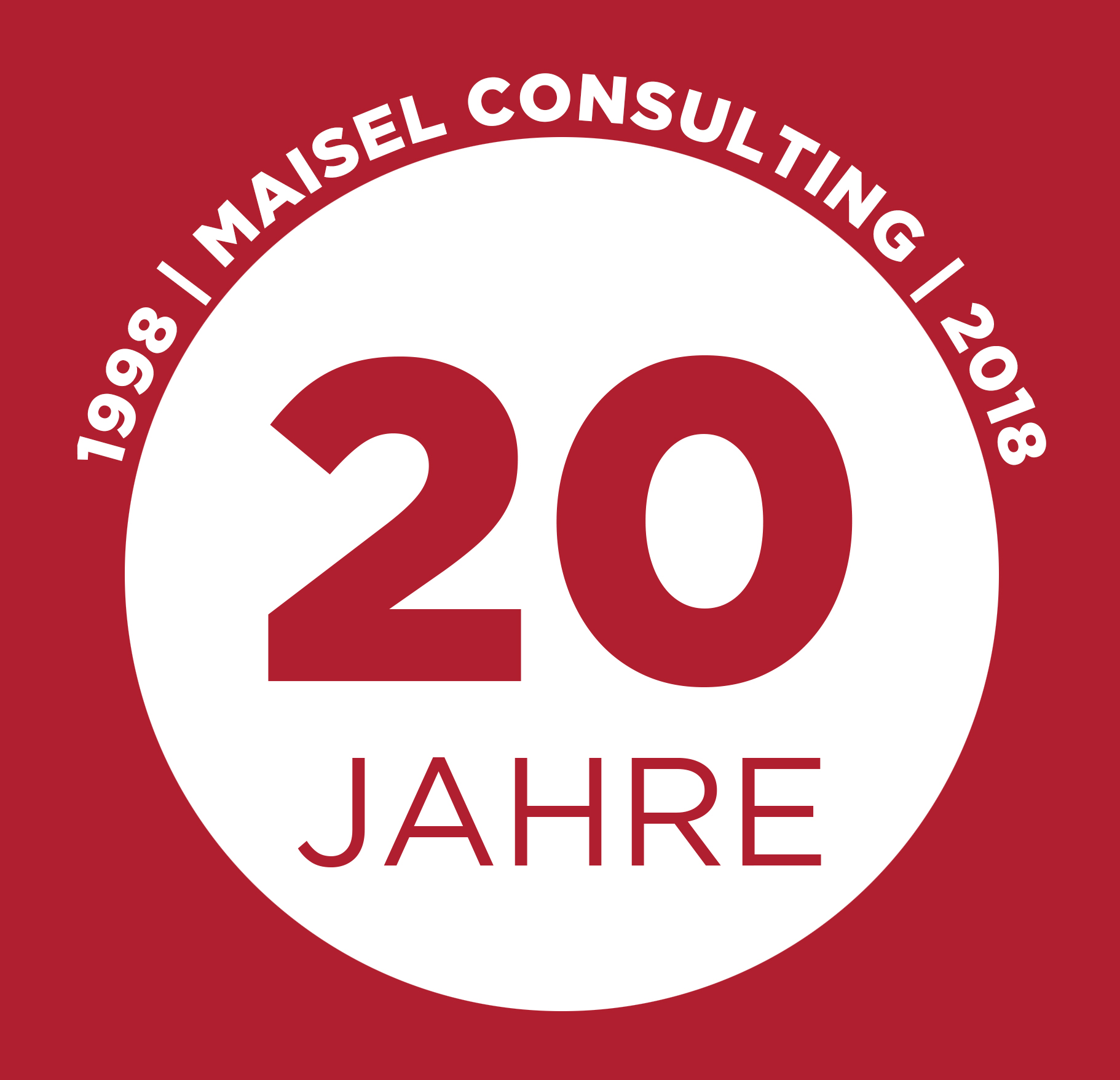 SMIC-Maisel-consulting-Web-Jubiläumslogo-rot